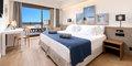 Hotel Occidental Lanzarote Playa #4