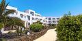 Hotel BlueBay Lanzarote #4