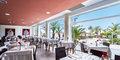 Hotel BlueBay Lanzarote #6