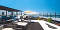 Hotel VIK Coral Beach #3