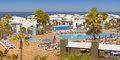 Hotel VIK Coral Beach #5