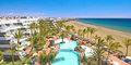 Hotel Fariones Playa Suites #1