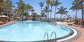 Hotel Fariones Playa Suites #2