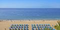 Hotel Fariones Playa Suites #3