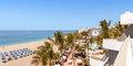 Hotel Fariones Playa Suites #4