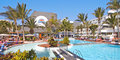 Hotel Fariones Playa Suites #5