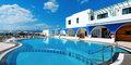 Hotel Blue Sea Los Fiscos #1