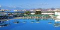Hotel Blue Sea Los Fiscos #2