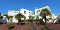Hotel Blue Sea Los Fiscos #3