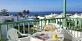 Hotel Blue Sea Los Fiscos #4