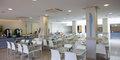 Hotel Gloria Izaro Club #3