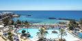 Hotel Grand Teguise Playa #1