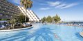 Hotel Grand Teguise Playa #2