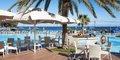 Hotel Grand Teguise Playa #3