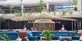 Hotel Grand Teguise Playa #5