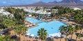 Hotel THB Tropical Island #1