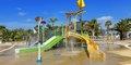 Hotel THB Tropical Island #3