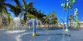 Hotel THB Tropical Island #6