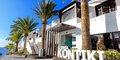 Aparthotel R2 Bahía Kontiki Beach #2