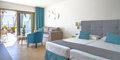Hotel Las Costas #6