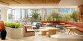 Hotel Occidental Lanzarote Mar (Barceló Lanzarote Resort) #2