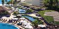Hotel Occidental Lanzarote Mar (Barceló Lanzarote Resort) #3