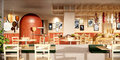 Hotel Occidental Lanzarote Mar (Barceló Lanzarote Resort) #4