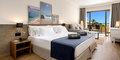 Hotel Occidental Lanzarote Mar (Barceló Lanzarote Resort) #5