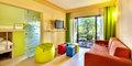Hotel Occidental Lanzarote Mar (Barceló Lanzarote Resort) #6