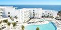 Hotel Lava Beach #1