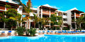 Hotel Mansion Nazaret #2