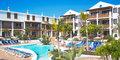 Hotel Mansion Nazaret #4