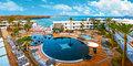 Hotel The Mirador de Papagayo #1