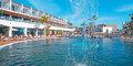 Hotel The Mirador de Papagayo #2