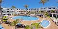 Hotel The Mirador de Papagayo #4