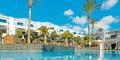 Hotel The Mirador de Papagayo #5