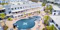 Hotel The Mirador de Papagayo #6