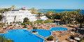 Hotel Riu Paraiso Lanzarote Resort #1