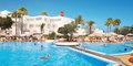Hotel Riu Paraiso Lanzarote Resort #2