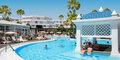 Hotel Riu Paraiso Lanzarote Resort #3