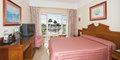 Hotel Riu Paraiso Lanzarote Resort #5