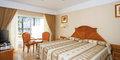 Hotel Riu Paraiso Lanzarote Resort #6