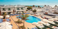 Hotel Pocillos Playa #1