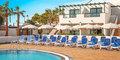 Hotel Pocillos Playa #2