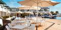 Hotel Pocillos Playa #3