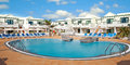 Hotel Pocillos Playa #4