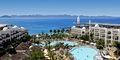 Hotel Princesa Yaiza Suite Resort #1