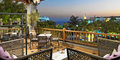 Hotel Princesa Yaiza Suite Resort #2