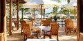 Hotel Princesa Yaiza Suite Resort #3