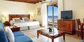Hotel Princesa Yaiza Suite Resort #4